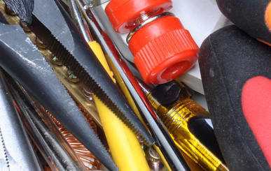 ELECTRICIAN VANCOUVER WA | COMMERCIAL & RESIDENTIAL ELECTRICAL SERVICES